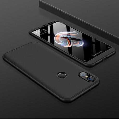 Opaska Sportowa Smartband Miband iOS Android