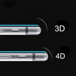 SELTY AB5 ADAPTER PRZEJŚCIÓWKA MHL MICRO USB HDMI