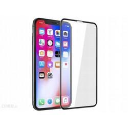 SELTY BC9a Szkło Hartowane 3D 4D 9H iPhone 7 CAŁY Ekran