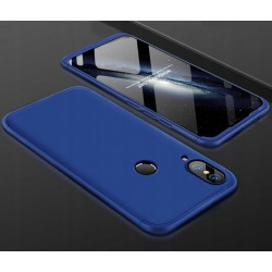 SELTY BC9 Szkło Hartowane 3D iPhone 8 PLUS PEŁNE CAŁY Ekran- BIAŁE