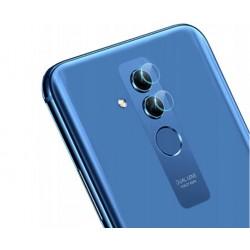 SELTY AL6 Szkło Hartowane PEŁNE Samsung Galaxy S8 EDGE 3D 9H-PRZEZROCZYSTE