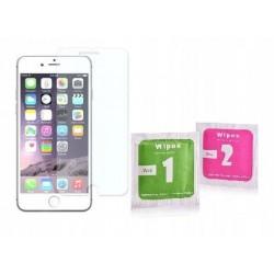 SELTY AW3 KABEL USB LIGHTNING DLA APPLE IPHONE 5 5S 6 7
