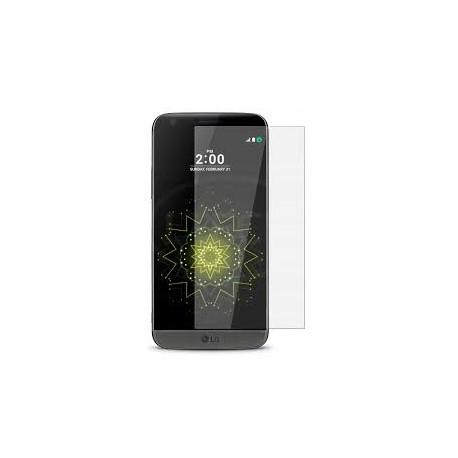SZKŁO HARTOWANE do LG G5 + GRATIS