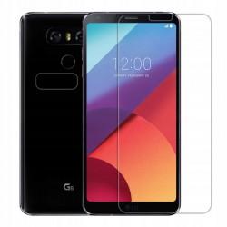 SZKŁO HARTOWANE do LG G6 + GRATIS
