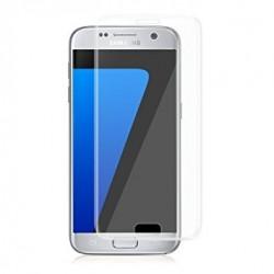 Szkło Hartowane 3D DO Samsung Galaxy S7 EDGE