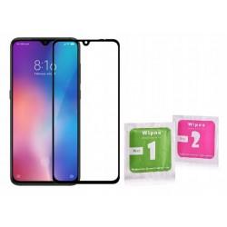 Szkło Hartowane 5D do Xiaomi MI9 MI 9 FULL GLUE