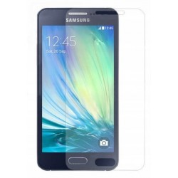 SZKŁO HARTOWANE DO Samsung Galaxy A3 A300 2015