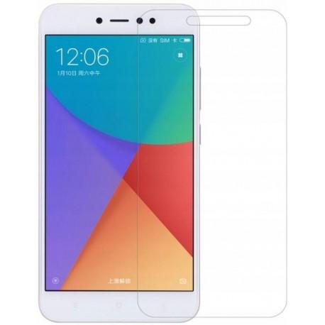 SZKŁO HARTOWANE do Xiaomi Redmi Note 5A + GRATIS