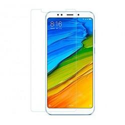 SZKŁO HARTOWANE 9H do Xiaomi Redmi 5 + GRATIS