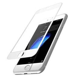 Szkło Hartowane 3D 9H DO iPhone 7 PLUS