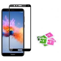 Szkło Hartowane 3D DO Huawei Honor 7X