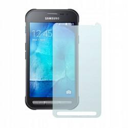 SZKŁO HARTOWANE DO Samsung Galaxy Xcover 3 +GRATIS
