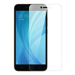 SZKŁO HARTOWANE do Samsung Galaxy Xcover 4 +GRATIS