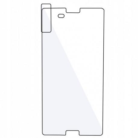 SZKŁO HARTOWANE do Sony Xperia M4 Aqua 9H + GRATIS