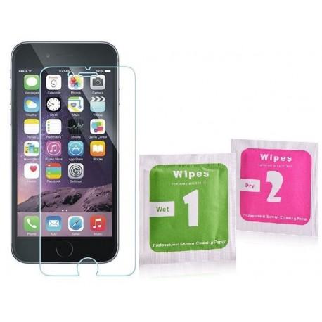 SZKŁO HARTOWANE SZYBKA 9H do Apple iPhone 6 6S 4,7