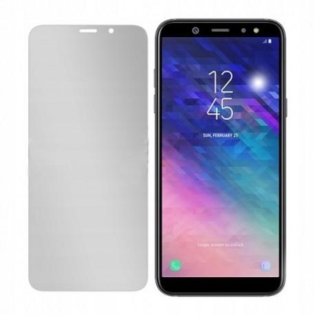 SZKŁO HARTOWANE 9H do Samsung Galaxy A6 2018