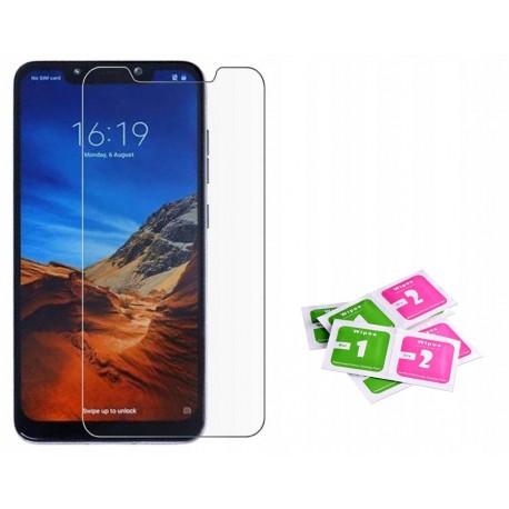 Szkło Hartowane do Xiaomi Pocophone F1 / POCO F1