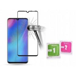 SELTY AL6 Szkło Hartowane 3D iPhone 6 PLUS PEŁNE CAŁY Ekran- BIAŁE
