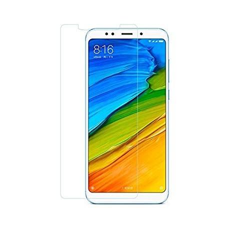 Szkło Hartowane 9H do Xiaomi Redmi 6 REDMI 6A