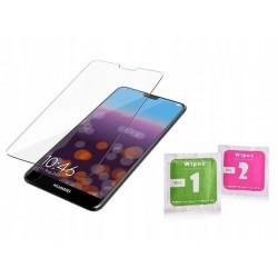 SELTY AL6 Szkło Hartowane 3D 5D IPHONE X