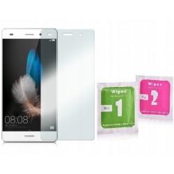Xiaomi Redmi 5 PLUS SZKŁO HARTOWANE 3D CAŁY EKRAN