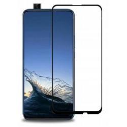 Szkło Hartowane 3D Full Huawei Honor 8