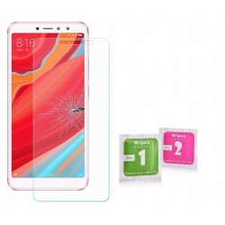 Szkło Hartowane do Xiaomi Redmi S2 + GRATIS