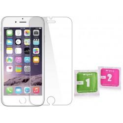 Szkło hartowane ochronne 9H do iPhone 6 PLUS 6S+
