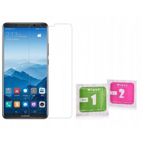 Szkło hartowane do Huawei Mate 10 PRO + GRATIS