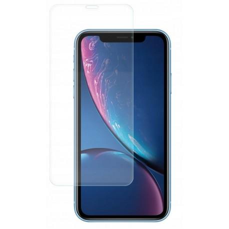 SZKŁO HARTOWANE DO iPhone XR|11 - 6,1''