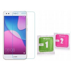 Samsung Galaxy Xcover 4 SZKŁO HARTOWANE + GRATIS