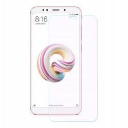 SZKŁO HARTOWANE 9H do Xiaomi Redmi NOTE 5 + GRATIS