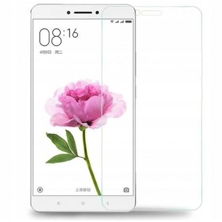 SZKŁO HARTOWANE do Xiaomi Redmi 5 PLUS + GRATIS