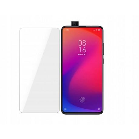 Szkło hartowane 9H do Xiaomi Mi 9T/Mi 9T Pro/K20
