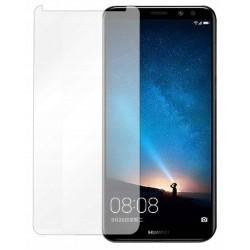 Szkło hartowane do Huawei Mate 10 LITE + GRATIS